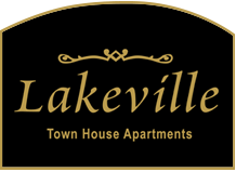 Lakeville Townhome Apartments